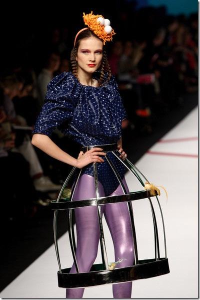 agatha_ruiz_de_la_prada_milan_fashion_week11
