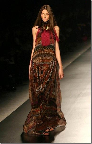 etro_milan_fashion_week02