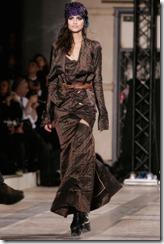 vivienne_westwood_paris_fashion_week08